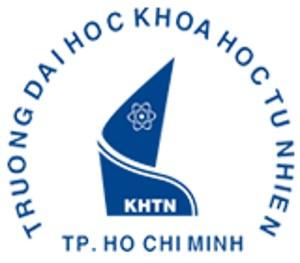 Trung tâm BDVH & LTĐH trường Đại học Khoa học Tự Nhiên
