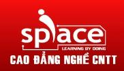 Trường cao đẳng nghề công nghệ thông tin iSpace