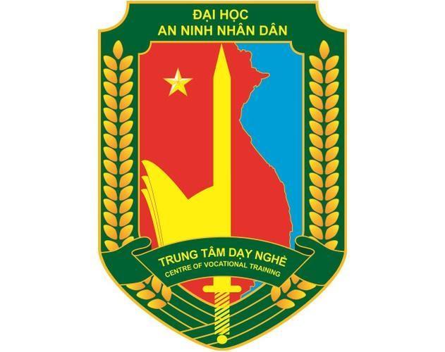 Trung tâm dạy nghề, đào tạo và sát hạch lái xe - Trường Đại học An ninh nhân dân