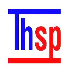 Trung tâm Tin học trường Đại học Sư phạm TPHCM