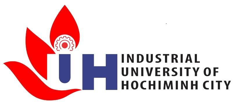 Trường Đại học Công nghiệp thành phố Hồ Chí Minh - Industrial University of Ho Chi Minh City