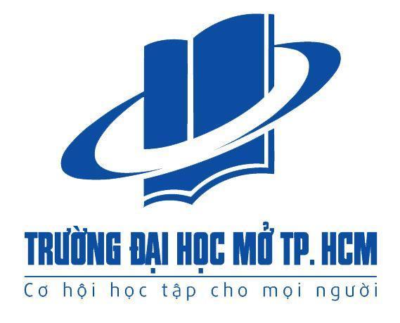 Trường đại học Mở TP.Hồ Chí Minh - CS Nguyễn Kiệm