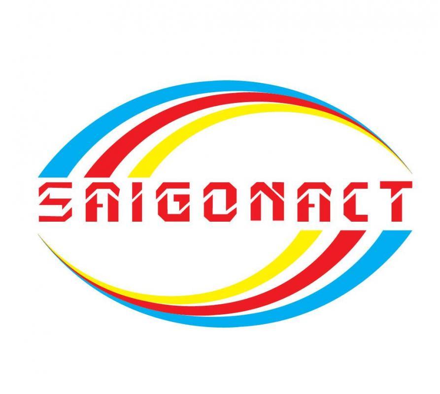 Trường Cao đẳng Văn hóa Nghệ thuật và Du lịch Sài Gòn - SAIGONACT