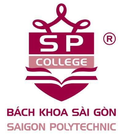 Trường Trung cấp Bách Khoa Sài Gòn - CS Nguyễn Văn Lượng