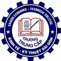 Trường Trung cấp Kinh tế Kỹ thuật Sài Gòn