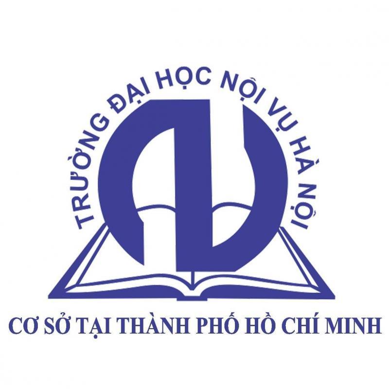 Trường đại học Nội vụ Hà Nội - CS tại Tp.HCM