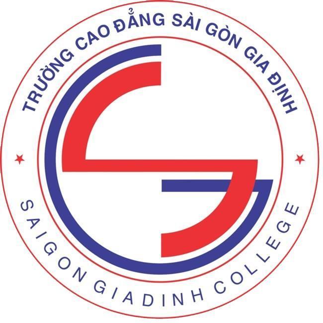 Trường cao đẳng Sài Gòn Gia Định