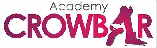 Lớp học nhảy Crowbar Academy - CS Nguyễn Văn Lượng
