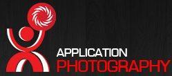 Nhiếp ảnh ứng dụng