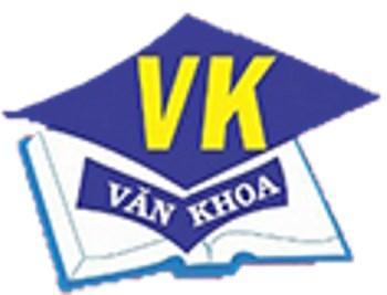 Cơ sở BDVH Văn Khoa - CS1