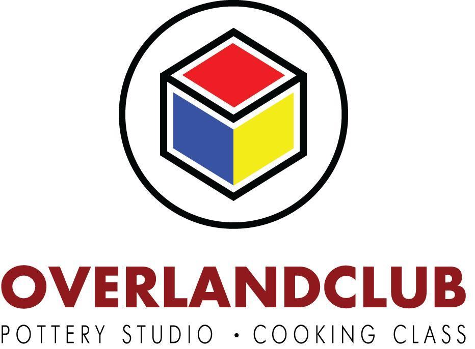 Overland Club