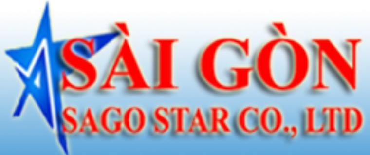 Công ty kế toán kiểm toán Sài Gòn