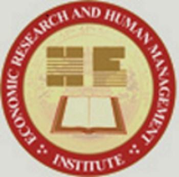 Viện nghiên cứu kinh tế & quản trị nhân sự - REHMI