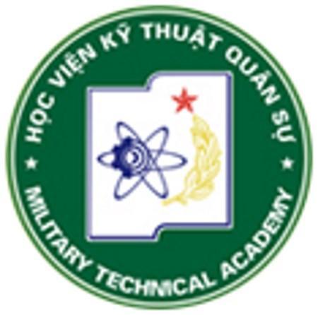 Học viện Kỹ thuật Quân sự - Đại diện phía Nam