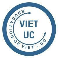 Trường Anh ngữ quốc tế Việt Úc - CS Cộng Hòa