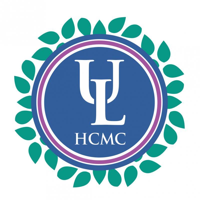 Trường đại học Luật TP. Hồ Chí Minh - CS Thủ Đức