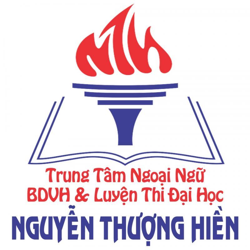 Trung tâm luyện thi đại học Nguyễn Thượng Hiền