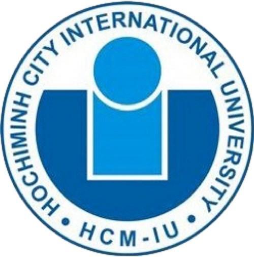 Trường Đại học Quốc Tế - ĐHQG Tp.HCM