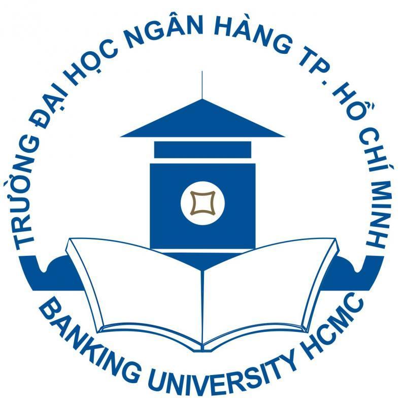 Trường đại học Ngân hàng TP.HCM - CS Hoàng Diệu