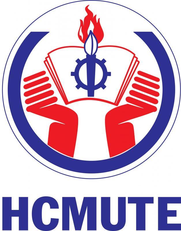 Trường Đại Học Sư Phạm Kỹ Thuật Tp.HCM