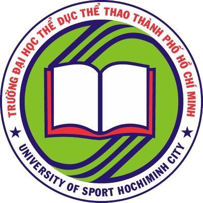 Trường Đại học Thể dục Thể thao TP. HCM