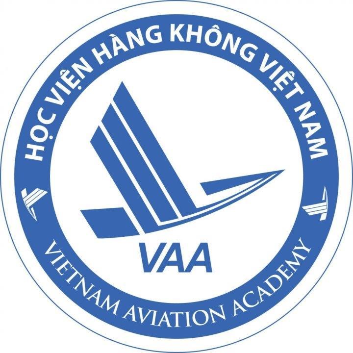 Học viện Hàng Không Việt Nam - VAA