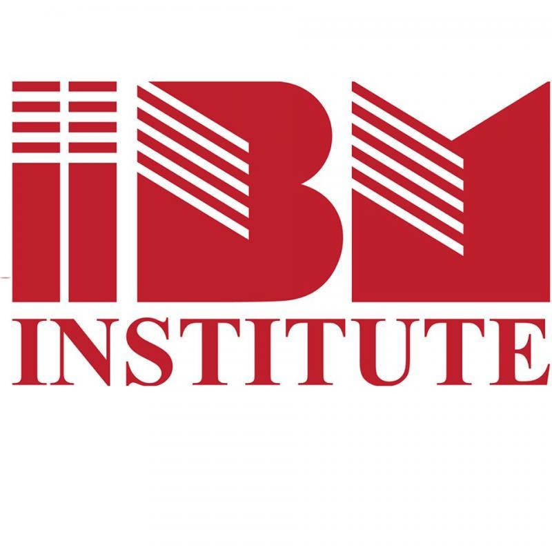 Viện IBM