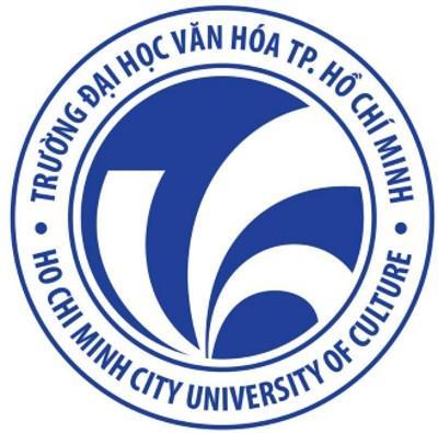 Trường Đại Học Văn Hóa Tp.HCM