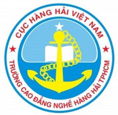 Trường Cao đẳng nghề Hàng Hải Tp.HCM - Hochiminh City Maritime Vocational College