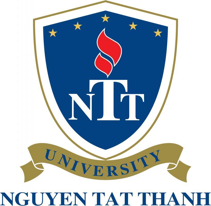 Trường đại học Nguyễn Tất Thành - CS Nguyễn Tất Thành