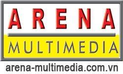 Trường đào tạo mỹ thuật truyền thông đa phương tiện Arena Multimedia - Chi nhánh tập đoàn Aptech tại Thủ Đức