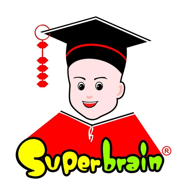 Superbrain Quận 5