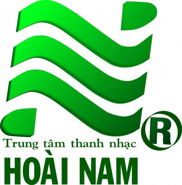 Trung tâm âm nhạc và nghệ thuật Hoài Nam