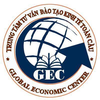 Trung tâm tư vấn đào tạo Kinh Tế Toàn Cầu - CS Thủ Đức