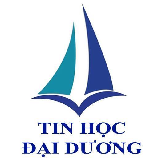 Trung tâm tin học Đại Dương