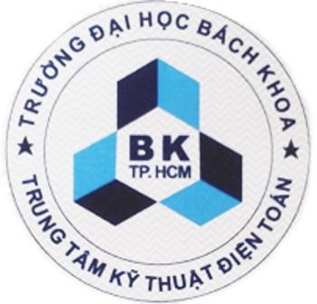 Trung tâm Kỹ Thuật Điện Toán - Trường Đại học Bách Khoa Tp.HCM - CS Tô Hiến thành