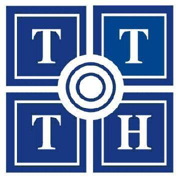 Trung tâm tin học - Đại học Khoa học Tự nhiên TPHCM - CS Thủ Đức