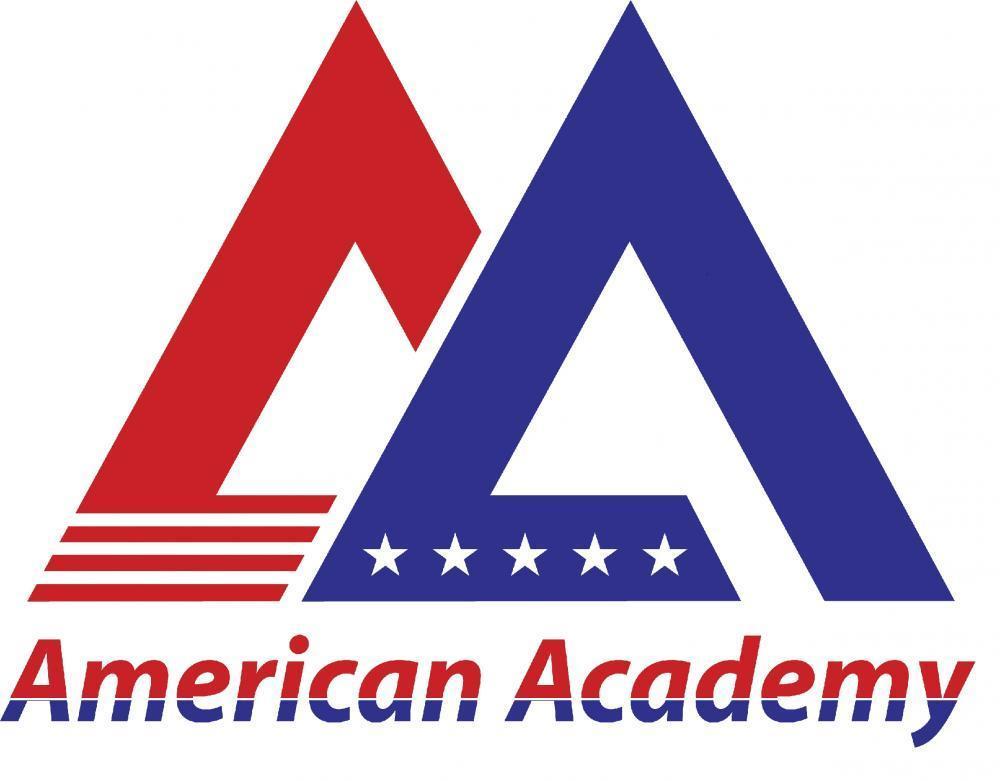 Trung tâm Anh ngữ AMA - American Academy AMA - CS Phan Đăng Lưu