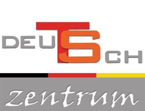 Germancenter-ST - Chuyên Ngữ Đức