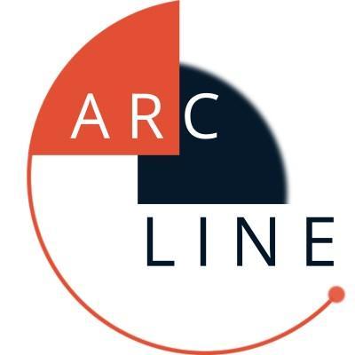 Trung tâm đồ họa ArcLine - CS Quận 1