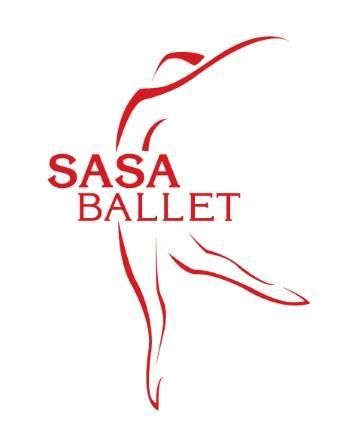 Sasa Ballet - Dream Start Studio