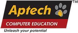 CNC APTECH - Hệ thống đào tạo lập trình viên quốc tế Aptech